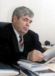 Скончался экс-министр народного образования Украины Иван Зязюн