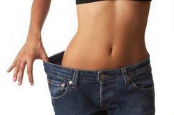 Названы 30 ведущих клиник России для похудения