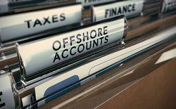 Госдума приняла закон о деофшоризации бизнеса