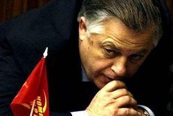 Когда же наконец прижмут к ногтю украинских коммунистов-предателей – ИС