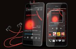 HTC Butterfly 3 получит QHD-экран