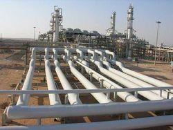 Иран может увеличить объемы экспорта нефти