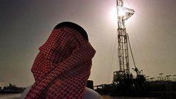 Саудовская Аравия максимально увеличила экспорт нефти