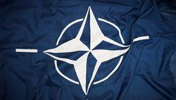 В США признали неэффективность санкций против РФ