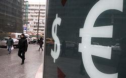 Российские эксперты прокомментировали исторический рекорд падения рубля