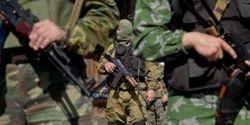 21 марта на Донбассе перемирие нарушалось 11 раз