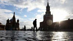 Из-за непредсказуемости Путина существуют десятки сценариев развития событий