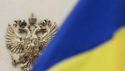 Зачем Кремлю скандал с арестом украинского журналиста – мнение Березовца