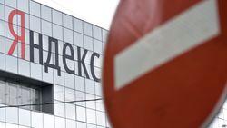 Что общего между запретом в Украине Яндекса и Орбакайте – Казарин