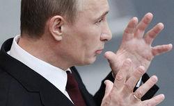 После распада СССР Россия начала свое движение к политике холодной войны