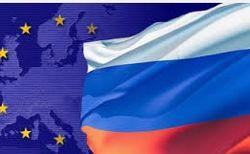 ЕС не введет секторальные санкции против РФ, расширяя персональные