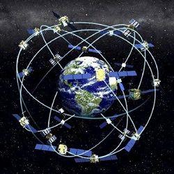 За ГЛОНАСС ответите: с 1 июня Россия заблокирует работу GPS