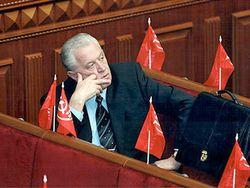 Аксенов и Константинов передерутся на выборах в сентябре – Леонид Грач