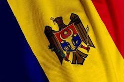 Евросоюз объявил о скором безвизовом режиме для Молдовы