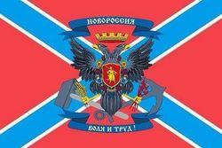"""Парламент """"Новороссии"""" просит прекратить силовую операцию"""