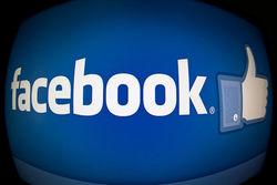 Facebook откажется от блока «рекламных новостей» с 9 апреля 2014