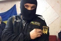 Путину не нужна стабилизация, и в этом слабость плана Порошенко – Семенченко