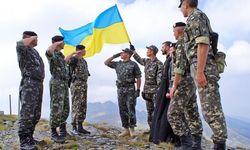 Для зачистки Донецка и Луганска украинская армия поменяет тактику – иноСМИ