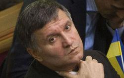 Аваков рассказал об очевидности агрессии РФ против Украины
