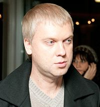 Россия: Сергея Светлакова проверят на предмет пропаганды гомосексуализма