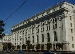 Белорусы массово закрывают рублевые депозиты в банках – причины