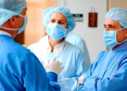 В Беларуси ищут иностранных агентов среди врачей
