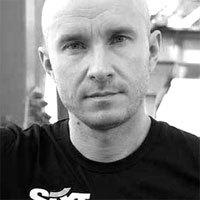 Похороны Вадима Нестерчука состоятся завтра в Киевской области
