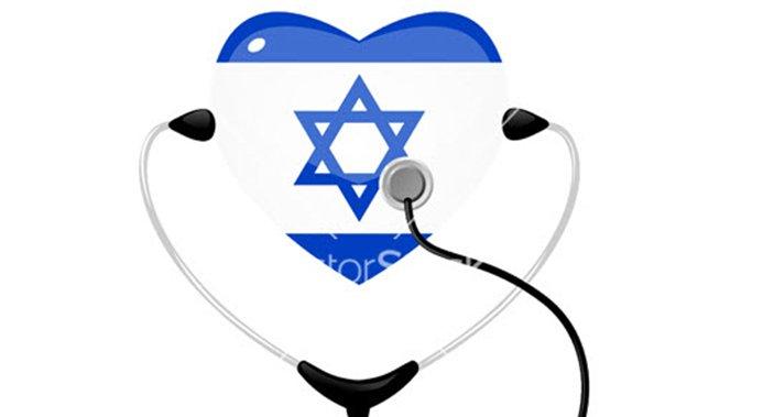 Москвичку с ошибочным онко диагнозом спасают в Израиле