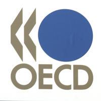 Почему ОЭСР прогнозирует замедление темпов роста экономики России