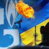 Украина будет оспаривать решение по возврату долга РФ