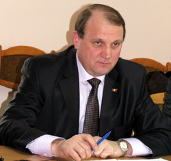 Молдова будет гарантировать России качество своего вина на государственном уровне
