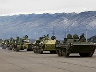 Таджикистан согласен бесплатно разместить военную базу РФ