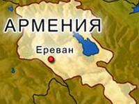 В Армении выросли основные производственные показатели