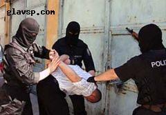 Новоульяновские полицейские осуждены за пытки людей