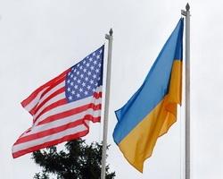 В Украине сланцевый газ будут добывать по-американски