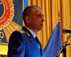 Александр Вдовиченко