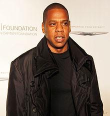 Хит группы Nirvana будет использована в новом альбоме Jay-Z