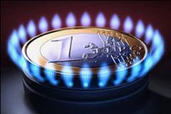 Рост на рынке природного газа сохранится в соответствии с сезонными тенденциями