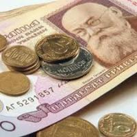 Украинские банкиры советуют хранить сбережения в гривне