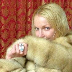 Волочкова в Twitter без макияжа – ошибка пиарщиков? ТОП звезд без грима