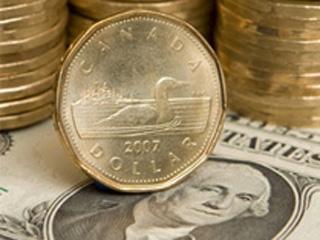 Курс валют 1 гривна