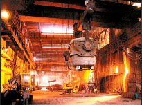 Baosteel Group
