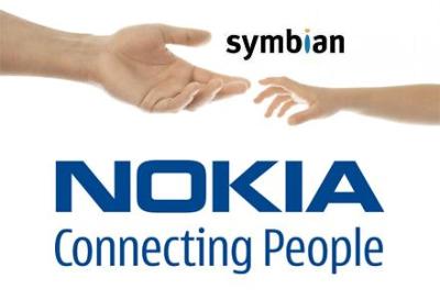 Forex symbian