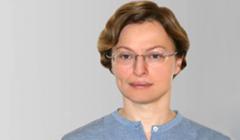 Почему премьер Медведев расстался со своим спичрайтером – СМИ