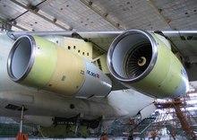 Каков объем инвестиций в узбекский авиапром?