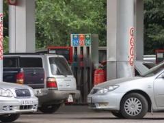 Кыргызские нефтетрейдеры просят о помощи главу государства