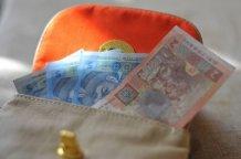 Тигипко обещает привязать зарплаты украинцев к их квалификации