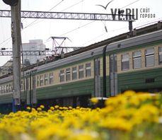 Эксперты оценили слова Медведева об отказе субсидировать электрички