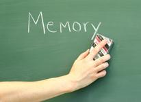 Ученые узнали, как стереть фрагменты памяти человека