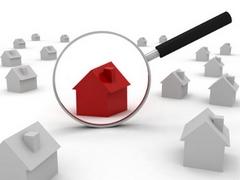 Мировые рынки недвижимости увеличили прозрачность
